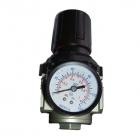 Регулятор давления (Редуктор) серии AR (10атм)