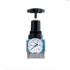 Регулятор давления (Редуктор) серии AHR (16атм)