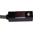 Герконовый датчик AGP-03 (CS1-S)