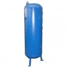 Ресиверы объёмом 500 литров