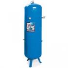 Ресивер объёмом 270 литров