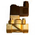 Клапан электромагнитный 2V130: 2V250